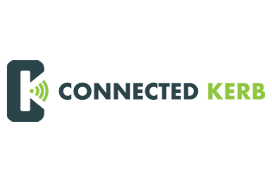 Connected Kerb appoints new chief marketing officer and head of sales